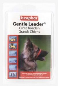 gentle-leader-rood-grote-hond