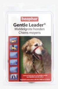 gentle-leader-rood-middelgrote-hond